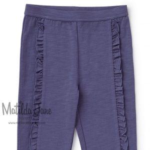 Matilda Jane Scenic Hike Pants